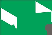 PadelFlex Nederland